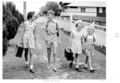Queensland State Archives 4699 School Children January 1953.png