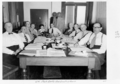 Queensland State Archives 4744 Queensland Stock Routes Coordinating Board January 1953.png