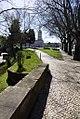 Queluz (36969706143).jpg