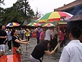 Qufu Confucian Temple (4).jpg