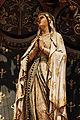 Quimper - Cathédrale Saint-Corentin - PA00090326 - 003.jpg