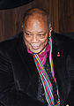 Quincy Jones and the Slaight Family Music Lab (14167860452).jpg