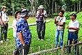 Quirigua ruinas-history lesson (6849861852).jpg