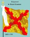 Rég de Royal Comtois 1685.png