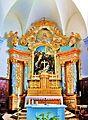 Rétable de l'église Saint Etienne.jpg