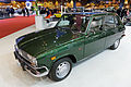 Rétromobile 2015 - Renault 16 TL Version USA - 1972 - 002.jpg