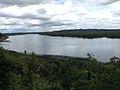 Río Maullín 1.jpg