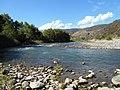 Río Negro, Los Trapichitos, Guatemala 01.JPG