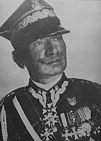 Juliusz Rómmel - J. Rómmel