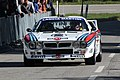 Röhrls Lancia 037 HF Rally - Rallye WM 1983.jpg