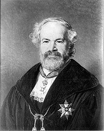 Rümelin Gustav von Roland Risse.jpg