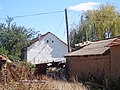 R. of Macedonia v. Erekovci near city of Prilep , Р.Македонија с. Ерековци во град Прилеп - panoramio (57).jpg