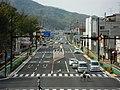R317, Betsumiyacho - panoramio (2).jpg