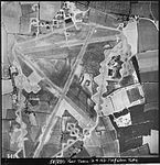 RAF Andrews Field - 3 July 1949 5412.jpg