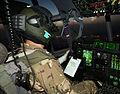 RAF C-130 Hercules Pilot MOD 45154861.jpg