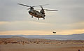 RAF Chinook Helicopters MOD 45157577.jpg