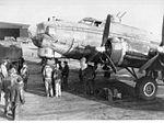 RAF Deopham Green - 452d Bombardment Group - B-17G 42-39970 E-Rat-Icator.jpg