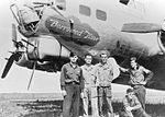 RAF Deopham Green - 452d Bombardment Group B-17G 42-192622.jpg
