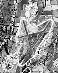 RAF Dunkeswell - 29 Apr 1944 Airphoto.jpg