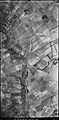 RAF Middle Wallop - 15 Mar 1944.jpg
