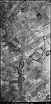 RAF Middle Wallop - 15 Mar 1944.jpg