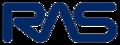 RAS Flug Logo.png
