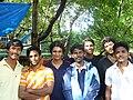 RBAC Actors.jpg