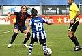 RCDE 2 - 0 FCB.jpg