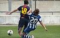 RCDE 2 - 0 FCB - Flickr - Xavi Fotos (17).jpg