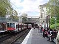 RER B - Denfert-Rochereau (6).JPG