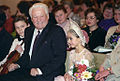 RIAN archive 888939 Russian president Boris Yeltsin attends festive event on the occasion of International Women's Day, March 8.jpg
