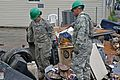 RIARNG Soldiers Assist in West Virginia Flood Clean-Up Efforts 160627-Z-VP195-002.jpg
