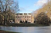 RM20085 Rijswijk - Van Vredenburchweg (Overvoorde, foto 1).jpg
