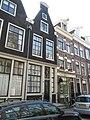 RM2923 Amsterdam - Kerkstraat 288.jpg
