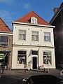RM38607 Weesp - Nieuwstraat 39.jpg