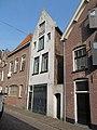 RM41458 Zutphen - Vaaltstraat.jpg