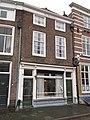 RM9132 Bergen op Zoom - Zuidzijde Haven 9.jpg