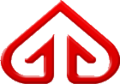 ROC Council for Economic Planning and Development Logo.png