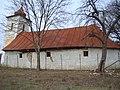 RO AB Biserica Adormirea Maicii Domnului din Valea Sasului (132).jpg