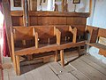 RO AB Biserica Adormirea Maicii Domnului din Valea Sasului (60).jpg