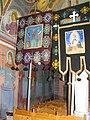 RO AB Biserica Schimbarea la Fata - Suseni din Almasu Mare (55).jpg