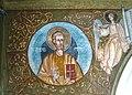 RO CJ Biserica Inaltarea Domnului din Bedeciu (30).JPG