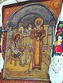 RO MM Biserica de lemn Nasterea Maicii Domnului din Harnicesti (4).jpg