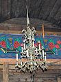 RO MM Biserica de lemn din Budesti Susani 2010 (13).jpg