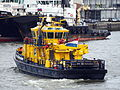 RPA 10 (ship, 2002) Port of Rotterdam pic2.JPG