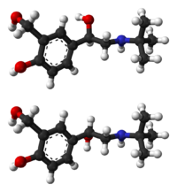 RS-salbutamol-from-xtal-3D-balls.png