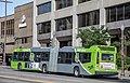 RTC Métrobus Québec City 14786209214.jpg