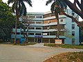 RUET Library Building.jpg