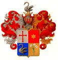 RU COA Pletnev 11-137.png