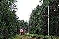 RZD ET2EM-003 Kareliya Sestroretsk line (28455619426).jpg